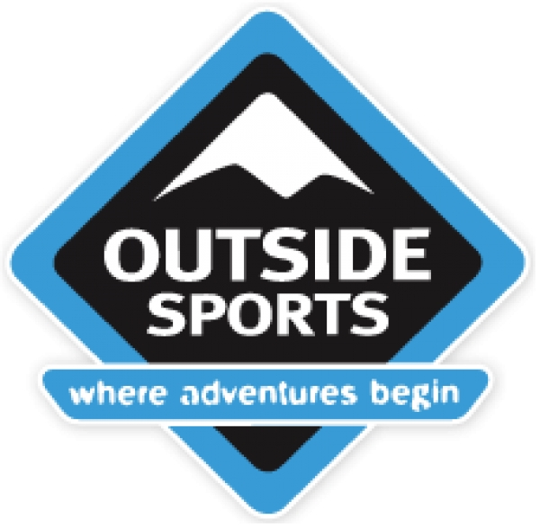 Outside Sports - Queenstown, Wanaka and Te Anau - Where Adventure  Begins