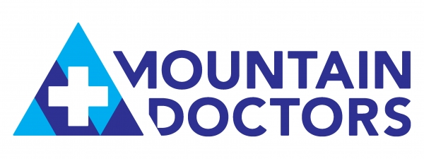 Mountain Doctors